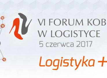 VI Forum Kobiet w Logistyce