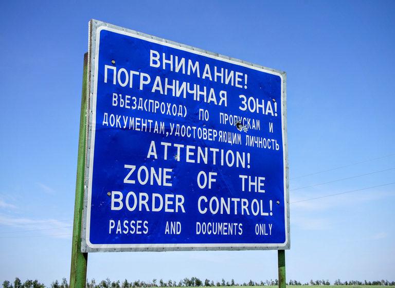 Transport na Wschód, czyli jakie problemy czekają na przewoźników na Ukrainie i w Rosji