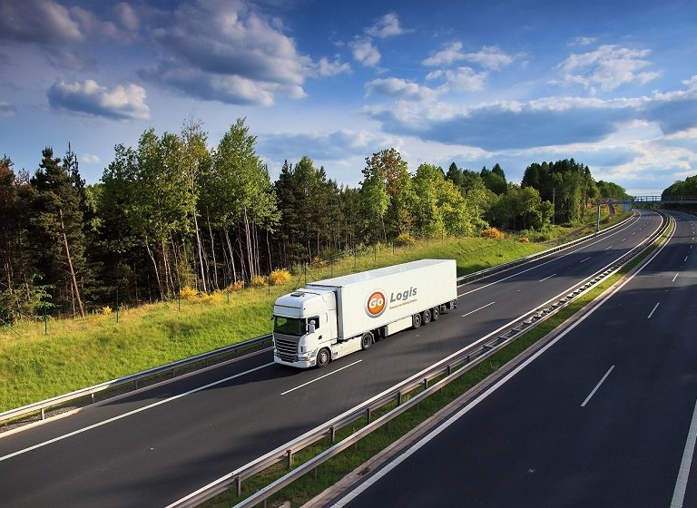 Warto pomyśleć o transporcie krajowym w 2018 roku