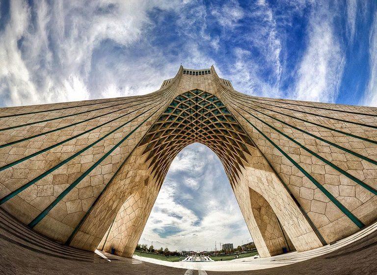 Kierunek - Bliski Wschód