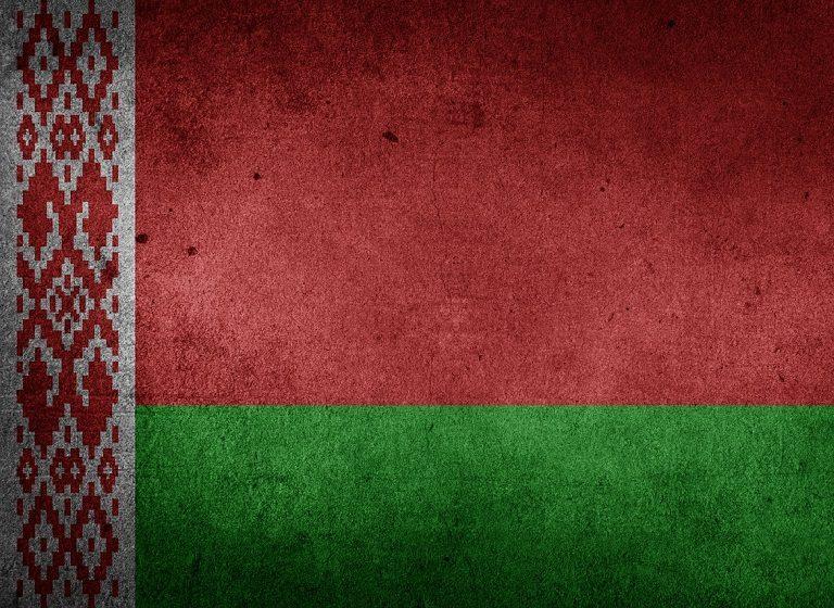 Gdzie bije się Unia z Rosją, tam korzysta… Białoruś
