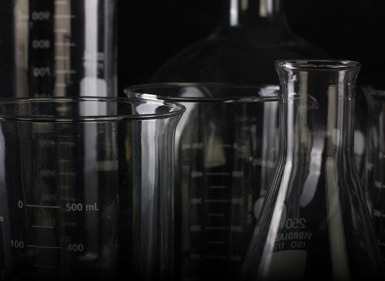 Inwestycje poprawiają transport ładunków chemicznych