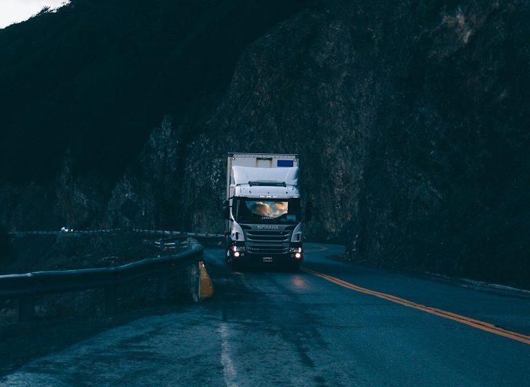 Bezpieczeństwo w transporcie ADR